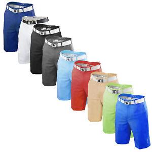 Black-Clover-BC-Live-Lucky-Men-039-s-Golf-Shorts-Pick-Size-amp-Color