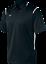 Nike-Men-039-s-Team-Performance-Gameday-Polo-658085 Indexbild 3