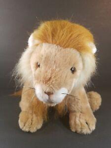 Vintage-TY-Classic-1991-Harris-Plush-Stuffed-Animal-Toy
