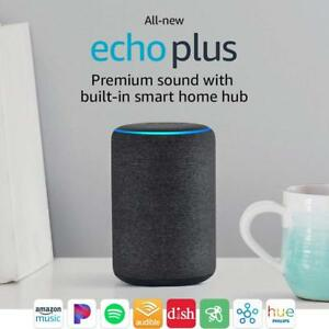All-new-Echo-Plus-2nd-Generation-Premium-sound-with-built-in-smart-home-hub