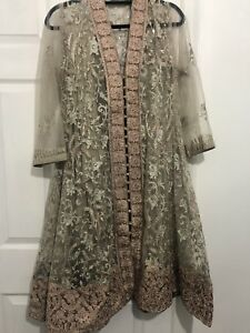 Abbigliamento Abbigliamento pakistano Abbigliamento formale Abbigliamento Abbigliamento formale formale pakistano formale formale pakistano pakistano pakistano 6tBqvHw1w