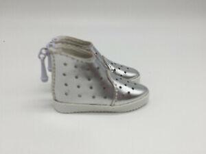 """Tonner 16/""""Tyler Flat feet doll Shoes 2020-k-30"""