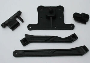 Carson-Specter-1-8-Buggy-Chassis-Reinforcement-Front-Rear-5451-5452-CS1