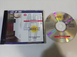 POP-VOL-20-VIDEO-CD-PARA-EQUIPOS-JUKEBOX-LUIS-MIGUEL-MAROON-5-WITHIN-TEMPTATION