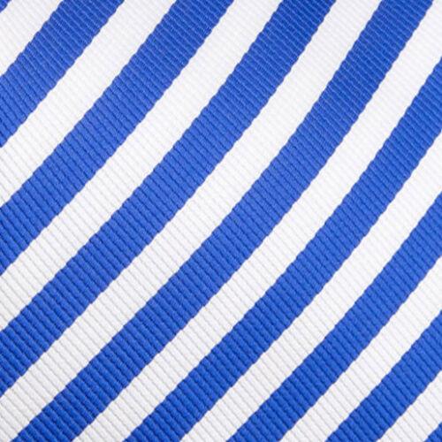 Mens Tie Hanky Set Solid Plain Plaid Patterned Floral Spotted FREE Pocket Square