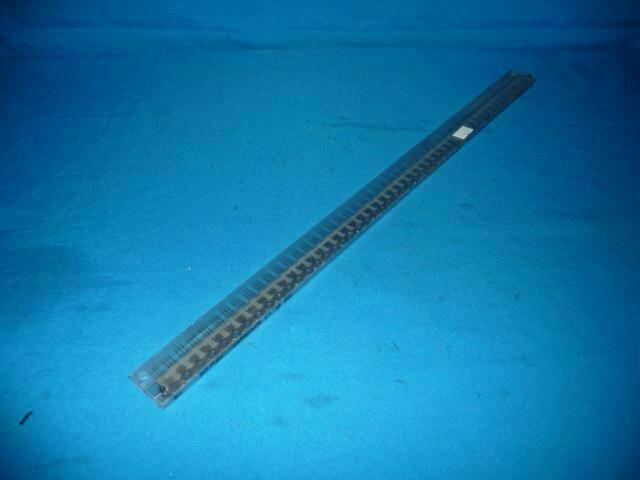 Lot 98pcs ST L7812CV WCC1A0316 IC Voltage Regulator