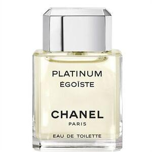 Chanel-Egoiste-Eau-De-Toilette-50ml-For-Men-NEW