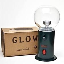 Vaporite Glow  Vaporizador Eléctrico de Bola Vaporizer