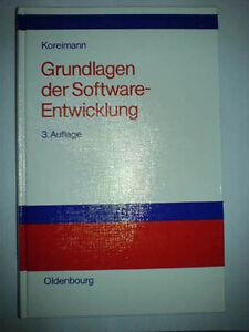 Koreimann-Grundlagen-der-Software-Entwicklung-3-Aufl