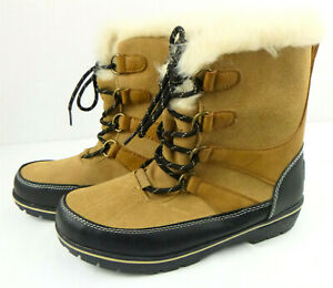 champion boots for women