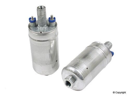Bosch New 0580254979 Electric Fuel Pump