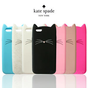 iphone 7 plus case cat