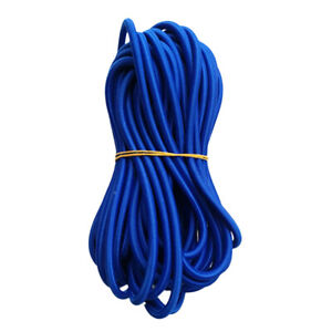 Prime-Marine-Grade-5mm-Forte-Choc-elastique-Chassis-Bungee-Corde-Stretch