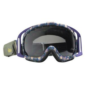 53a2cfbbf Best Snow Goggles | eBay