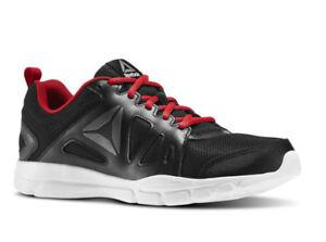 bedeb7f05db9 Reebok Trainfusion Nine 2.0 LMT Men s Athletic Cross Training Shoes ...