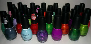 Sinful-Colors-Nail-Polish-Choose-Your-Color