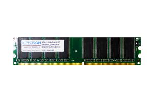 Genuine Cisco ASA5505-MEM-512D 512MB CISCO Dram Memory Kit for ASA 5505 original