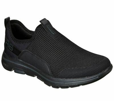 Shoes Men Sport Casual Comfort Slip
