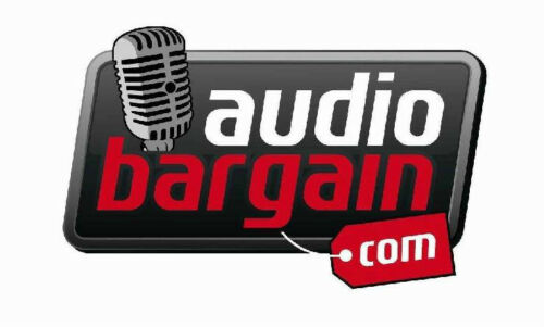Auth Dealer! New Behringer U-Control UCA222 USB Interface Buy it Now Make Offer