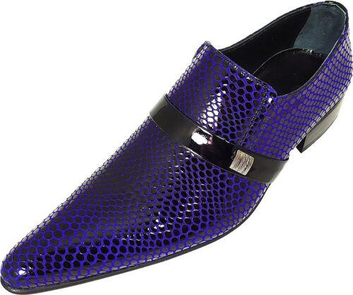 Motif Italian Party Noir Designer 41 100 Maille Bleu Slipper Chelsy x5qwUZntY
