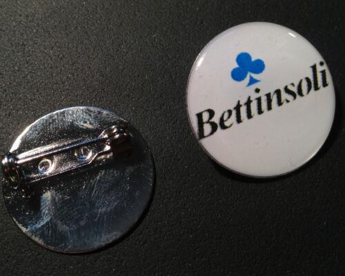browning zoli perazzi: 25 designs Fusil company insignes /& porte-clés: beretta