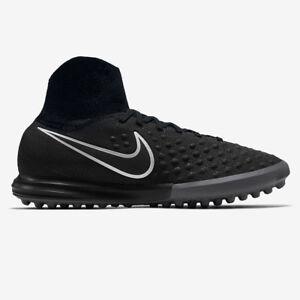 Details Zu Nike Jr Magistax Proximo Ii Tf Kinder Fussballschuhe Multinocken Sportschuh Turf