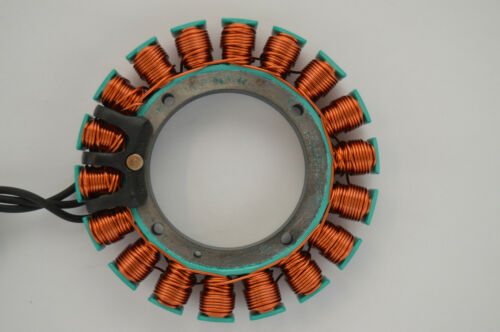 Other Motorcycle Accessories 29971-02YA NEW Buell 38 AMP Stator ...