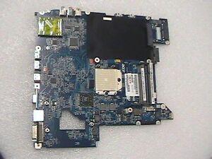 Acer-Extensa-4130-mainboard-MB-TPM02-001-JALCO-LA-4182P