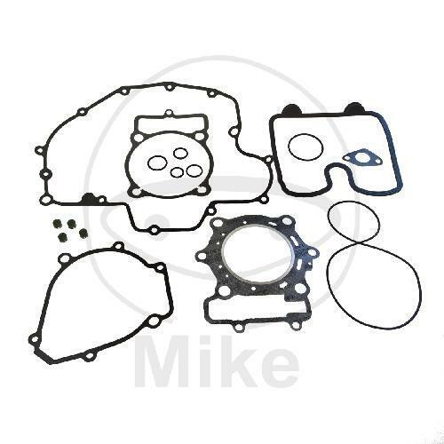 Athena Kit de Juntas Juego Juntas Motor Completo P40 0220 850 255 P400220850255