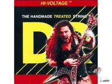 "DR Dimebag DBG11 Satz 011/""-050/"" heavy"