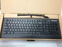 Original Usb Keyboard,lenovo Ibm Keyboard (chinese) Model 54y9489