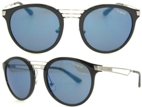 Vogue Sonnenbrille VO5132-S W44//55 Gr 52 Ausstellungsstück BF 381 T57