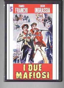I-DUE-MAFIOSI-CON-FRANCO-FRANCHI-E-CICCIO-INGRASSIA-DVD
