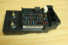 s l225 2001 ford f250sd f 250 super duty in cabin fuse box part number Lexus Fuse Panel at cos-gaming.co