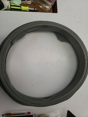Brand New Washer Door Boot Seal  0534-2755569 For GE Washer