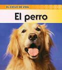 El Perro by Angela Royston (Hardback, 2010)