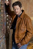 Blake Shelton Poster H [various Sizes]