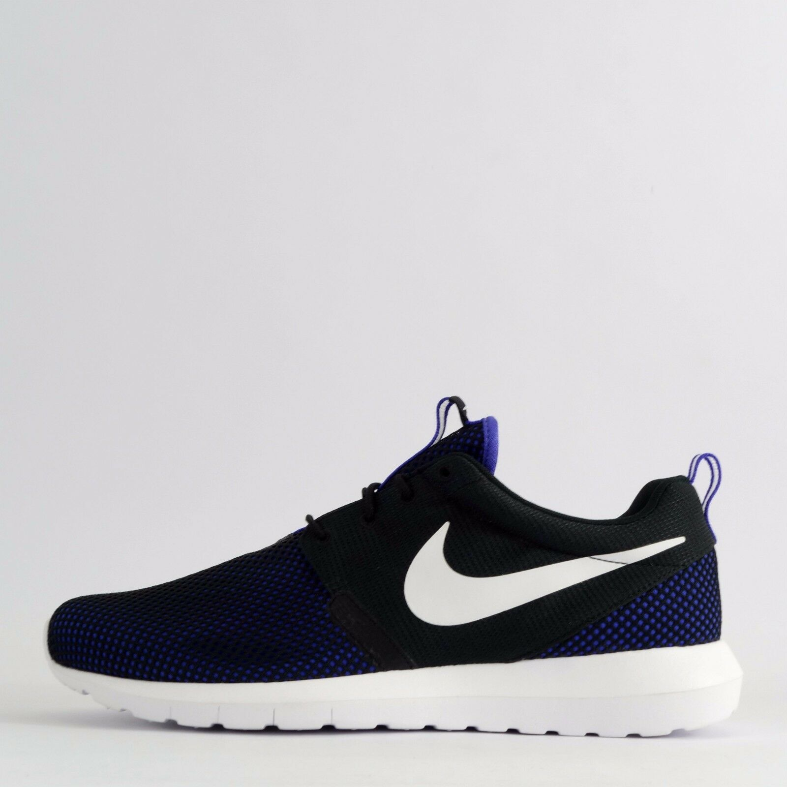 best service ee3f0 41b7b durable modeling Nike Roshe Run NM BR Natural Motion Breathe Scarpe  sportive Casual Da Uomo