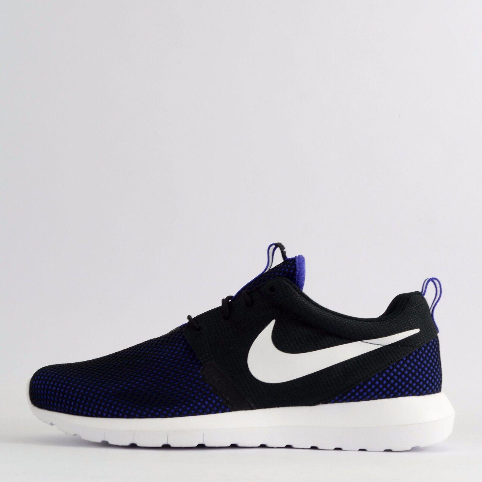 Nike Roshe Run NM Br Natürlich Bewegung Atmen Herren Freizeit Turnschuhe