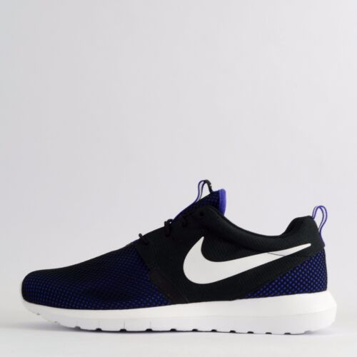 Nike Roshe Run NM BR Natural Motion Breathe Mens Casual Trainers Shoes Sneakers