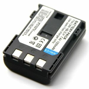 DRIVERS FOR CANON FV M30