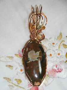 14k-Gold-Filled-Wire-Wrapped-Rhyolite-Opal-Pendant