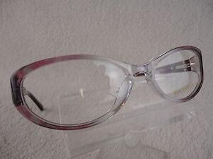 f5a35d8aeb Jessica McClintock JMC 050 Rose Multi 53 X 15 135 mm Eyeglass Frame ...