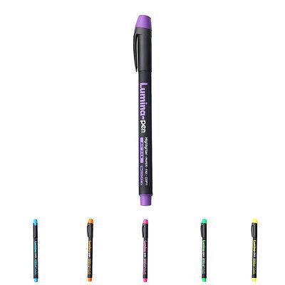 Highlighter Fluorescent Liquid Chalk Marker Pen For LED Writing Board Best