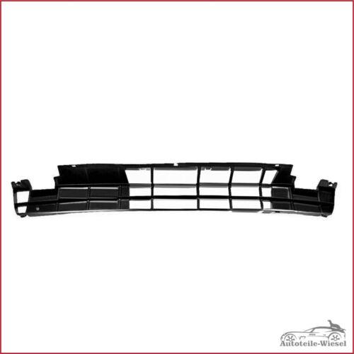 Stoßstange Gitter Vorne für VW PASSAT 35i B3 B4