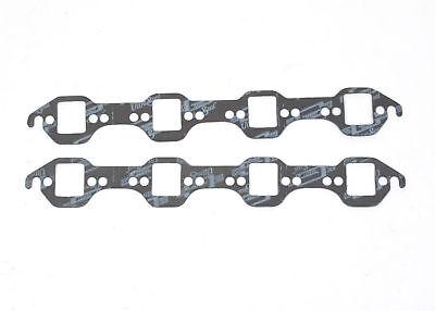 Mr Gasket 7413G Aluminum Header Gasket Ford Big Block 429 460