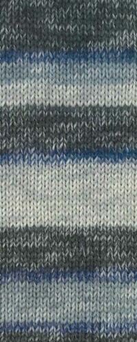 Hot Socks Lago 4fach 100 g