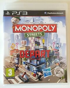 Monopoly-Streets-PlayStation-3-PS3