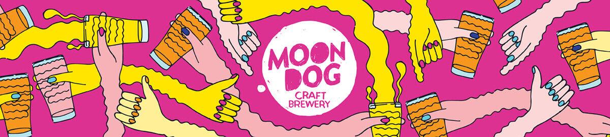 moondogcraftbrewing