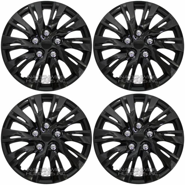 Tires For Chevrolet Express 3500